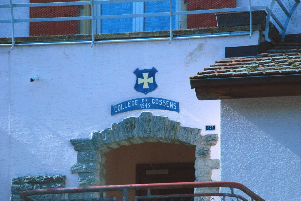 LesTroisVillages19